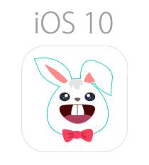 TutuApp iOS 10
