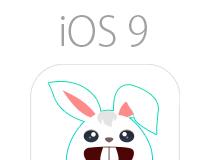 TutuApp iOS 9