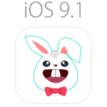 TutuApp iOS 9.1