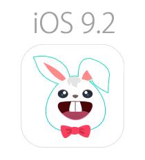 TutuApp iOS 9.2