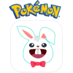 TUTUApp Pokemon Go