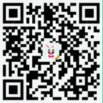 TUTUApp iOS Barcode