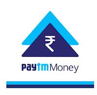PayTm Mutual Fund